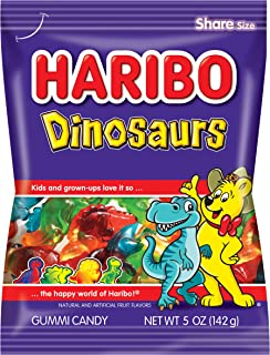 Best haribo gummy bears 5lb bag Reviews