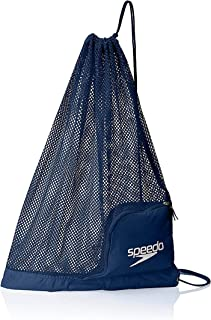 speedo swim bags uk