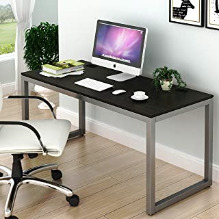 l workstation desk