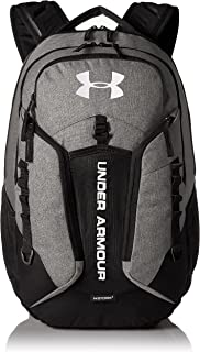 9832f5a046f8 Amazon.com  Under Armour - Backpacks   Luggage   Travel Gear ...
