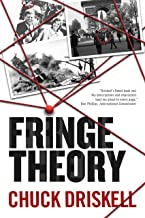 Best political conspiracy theories Reviews