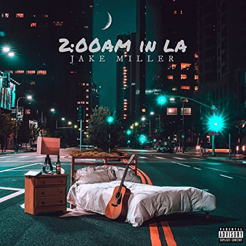 Image result for 2am in la