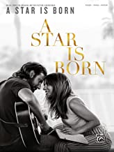 Best a star is born piano sheet music book Reviews