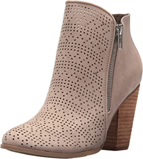 Carlos by Carlos Santana Women's HACEY Ankle Boot