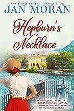 Hepburn's Necklace: A Novel