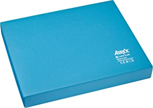 AIREX Balance-Pad Xlarge Koordinationstrainer Balance Kissen Physiotherapie