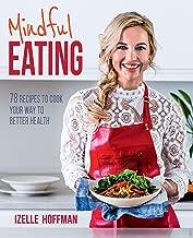 Mindful Eating (English Edition)