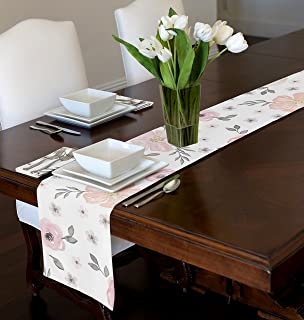 Best peony table runner Reviews