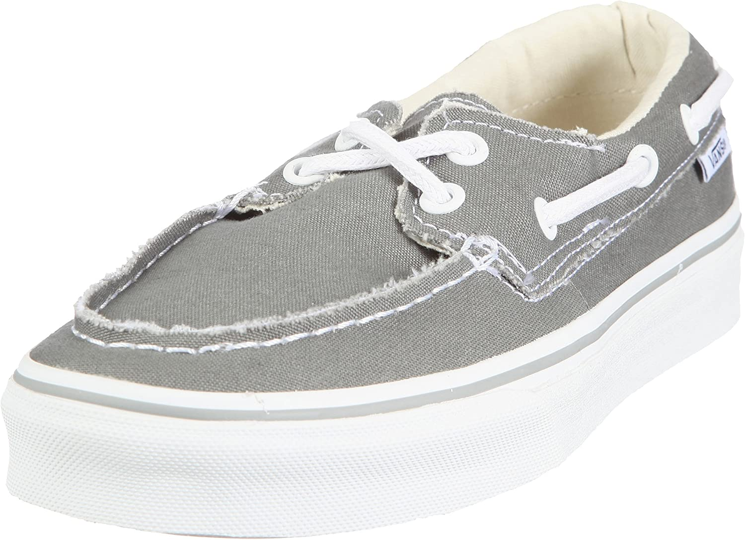 5c52064c4ee72 Vans Zapato Del Barco shoes Casual nnhyln3684-New Shoes - climbing ...