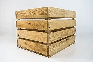 Dyyicun12 port/átil a prueba de polvo caja de almacenamiento rectangular Caja de protecci/ón facial