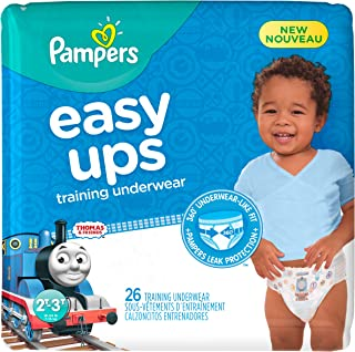 Best pampers nappies size 2 jumbo pack Reviews