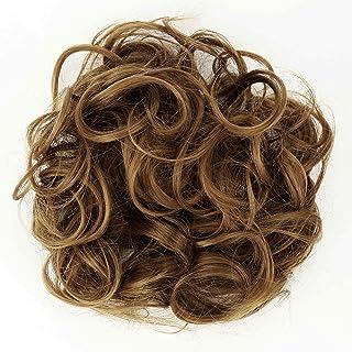 Mejor Peinados En 10 Minutos