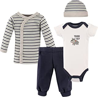 preemie boy outfits
