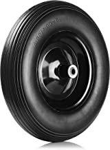 Best inflate wheelbarrow tire Reviews