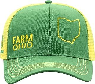 Farm State Pride Cap, Farm