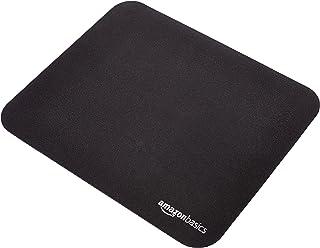 AmazonBasics Mini Gaming Mouse Pad