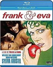 Best frank and eva Reviews
