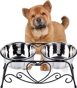 CICO Pet Feeder for Dog