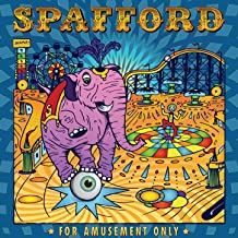 Best for amusement only spafford Reviews