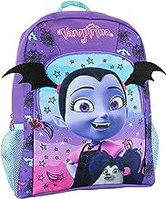 Disney Mochila para Niños Vampirina