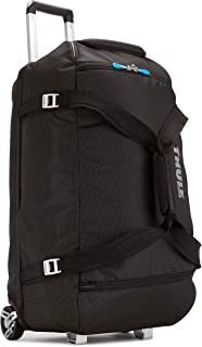 Thule Crossover 87 Liter Rolling Duffel Pack