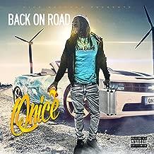 Back on Road [Explicit]