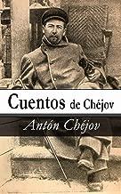 Cuentos de Chejóv (Spanish Edition)