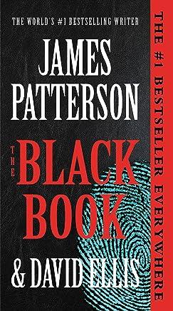 The Black Book (English Edition)