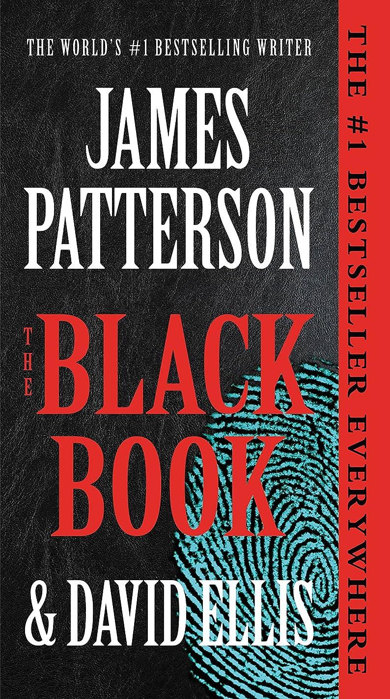 The Black Book thd46677853