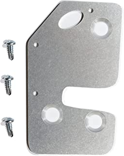 Best cherokee door hinge Reviews