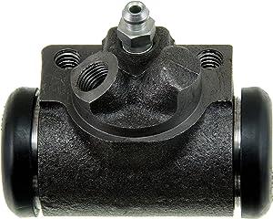 Dorman W34474 Drum Brake Wheel Cylinder