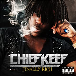 Best chief keef jeezy Reviews