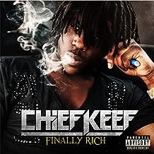 Finally Rich [Explicit]