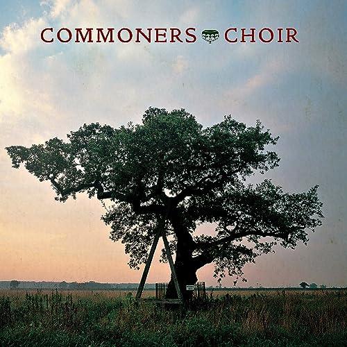 Citizen Shanty by Commoners Choir on Amazon Music - Amazon co uk