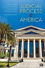 Best judicial process in america ebook Reviews