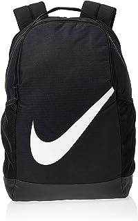 Nike Mens Heritage Bkpk - Wntrzd Backpack