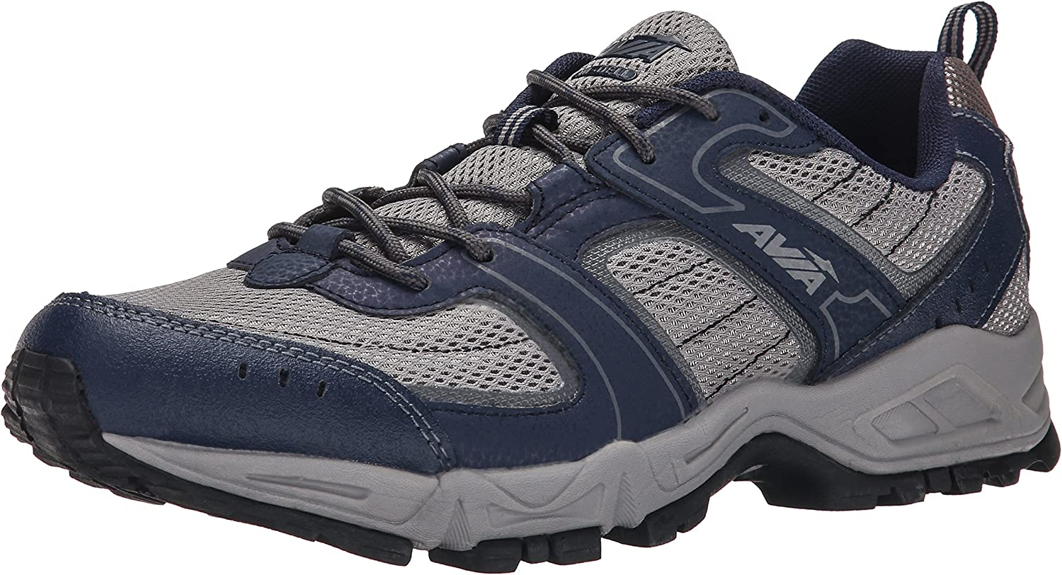 Avia Men's Dell Trail Running shoes
