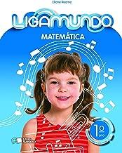 Ligamundo - Matemática - 1º Ano