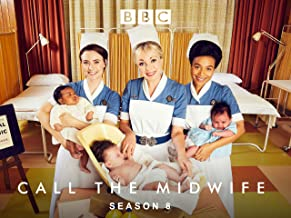 Best watch call the midwife season 3 episode 8 Reviews