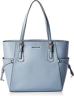Michael Kors Womens Ew Tote Ew Tote Handbag