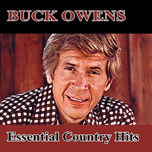 Keys In The Mailbox by Buck Owens on Amazon Music - Amazon com