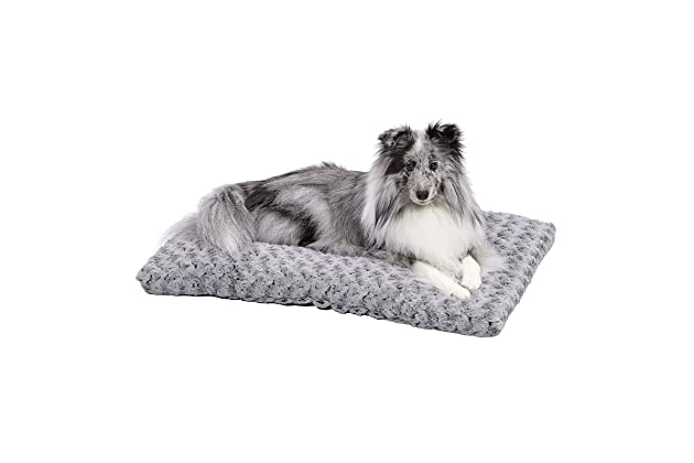 Best Dog Beds For Crates Amazon Com