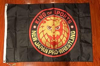 Best pro wrestling banner Reviews