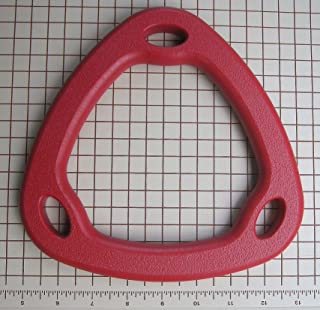 UTURN HANDLES LLC 2013 Invention: Triple Dog Leash Handle, 3 Way Coupler Handle, for Walking 3 Dogs. Untangle All Leash tangles in Seconds While Walking.