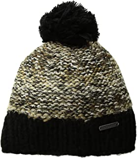 Screamer Women's Chellene Beanie Hat