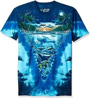 sea life t shirts