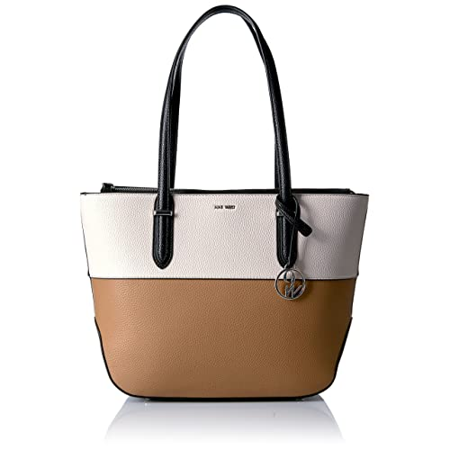 89e017d2cc3f Nine West Handbags  Amazon.com