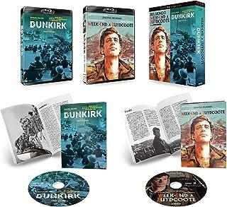 ダンケルク クラシックス Blu-ray BOX