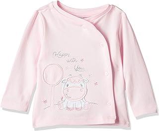 OVS Unisex Baby 181SET056B-256 Blouse