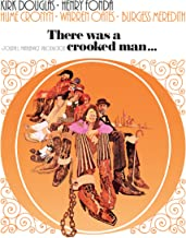 There Was a Crooked Man... (1970)